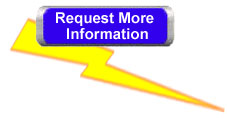 Click this button to request more information